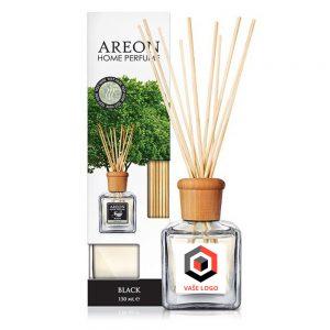 Obľúbený aroma difuzér Areon Sticks 150ml