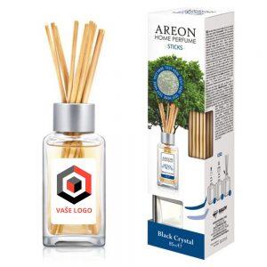 Obľúbený aroma difuzér Areon Sticks 85ml